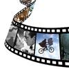 O horror, o horror...: Trailer - Voyage of time