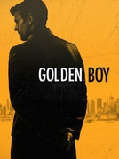 Garoto de Ouro (1ª Temporada) (Golden Boy (1ª Temporada))