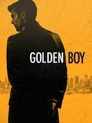 Garoto de Ouro (1ª Temporada) (Golden Boy (1ª Temporada))