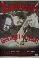 Campeões da Alegria (Grips, Grunts and Groans)
