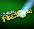 Cinema Nacional (Cinema Nacional)