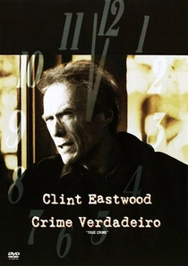 Crime Verdadeiro - Poster / Capa / Cartaz - Oficial 2
