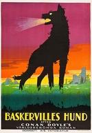 O Cão dos Baskervilles (Der Hund von Baskerville)