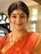 Sithara (I)