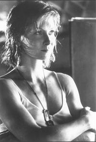 Nancy Everhard
