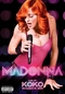 Madonna - Live at Koko Club (Madonna - Confessions On A Promo Tour)