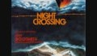 Jerry Goldsmith - Main Title (Night Crossing)
