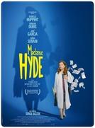 Madame Hyde (Madame Hyde)