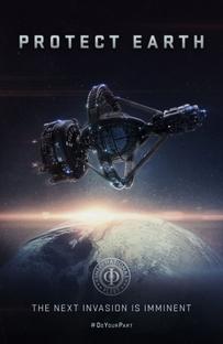 Ender's Game - O Jogo do Exterminador - Poster / Capa / Cartaz - Oficial 5