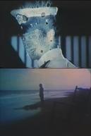 The Eraser (Keshigomu)