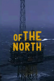 Of the North - Poster / Capa / Cartaz - Oficial 1