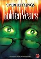 Jovem Outra Vez (Golden Years)
