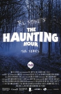 The Haunting Hour  (4ª Temporada) (R.L. Stine's The Haunting Hour season 4)