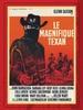 O Magnífico Texano