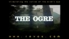 THE OGRE (1988) Trailer for Laberto Bava's atmospheric haunted houseflick with no DEMONS