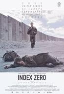 Index Zero (Index Zero)
