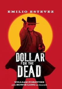 A Vida Por Um Dólar - Poster / Capa / Cartaz - Oficial 3