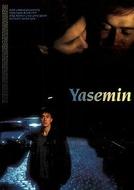 Yasemin (Yasemin)
