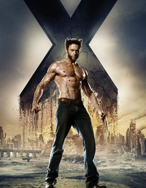 X-Men: Dias de um Futuro Esquecido - Poster / Capa / Cartaz - Oficial 31