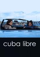 Cuba Libre (Cuba Libre)