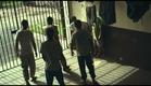 Na Quebrada - Trailer Oficial | 16 de outubro de 2014 nos cinemas