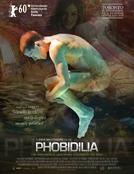 Agoraphobia (Phobidilia)