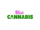 Miss Cannabis (Miss Cannabis)