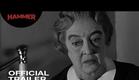 The Nanny / Original Theatrical Trailer (1965)