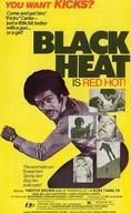 Black Heat (Black Heat)