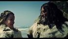 Runestone Pilot - Trailer #2