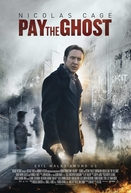 Regresso do Mal (Pay the Ghost)