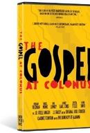 O Evangelho em Colono (The Gospel at Colonus)