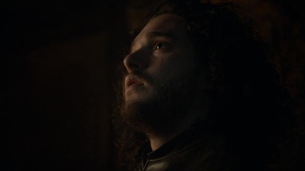 Game of Thrones | 5ª Temporada | Crítica - Fábrica de Expressões