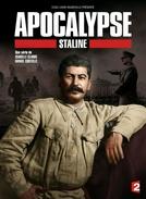 Apocalipse: Estaline (Apocalypse: Staline)