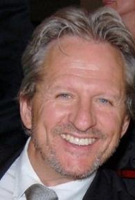 David Wilson (I)