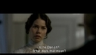 MARIE KRØYER - Official Trailer 2012 - Costume Drama by Bille August