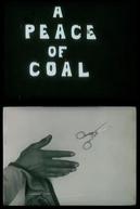 A Peace of Coal (A Peace of Coal)