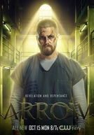 Arrow (7ª Temporada) (Arrow (Season 7))