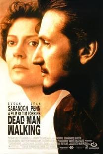 Os Últimos Passos de Um Homem - Poster / Capa / Cartaz - Oficial 2