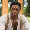 Chiwetel Ejiofor estreia como diretor em filme para Netflix
