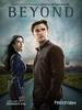 Beyond (1ª Temporada)