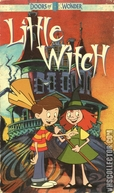 Little Witch (Little Witch)