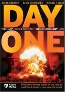 Os Senhores do Holocausto (Day One)