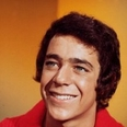 Barry Williams (I)