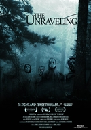 The Unraveling (The Unraveling)