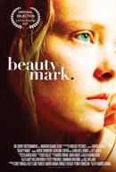 Beauty Mark (Beauty Mark)