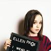 """Ellen Page estreia como realizadora em """"Miss Stevens"""""""