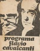 Programa Flávio Cavalcanti (Programa Flávio Cavalcanti)