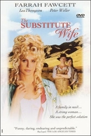 A Substituta (The Substitute Wife)