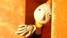WORKU ep1 - Stop motion animation